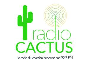 Cactus FM