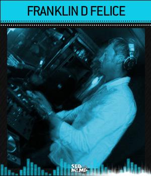 Franklin D Felice