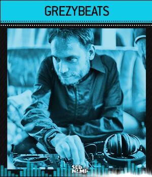 Grezybeats
