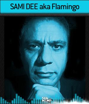 Sami Dee